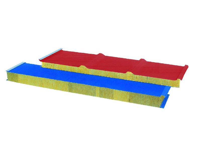 珠海夹芯板厂家